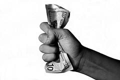 High Chargeback Merchant Account