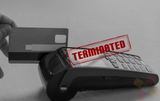 TMF Terminated Merchant Account Solutions