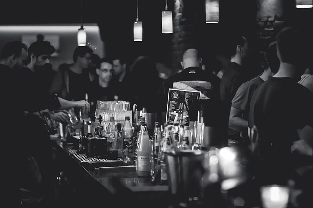 7 Ways to Increase Revenue for your Club or Bar