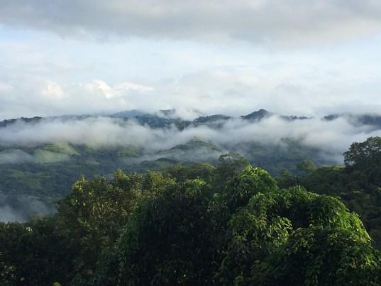 cloud-view-2