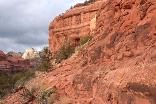 NH037-Boynton Canyon