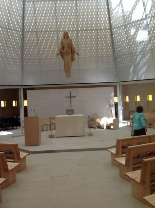 Chapel Interior-001