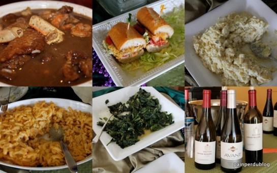 SoFab Luncheon-001