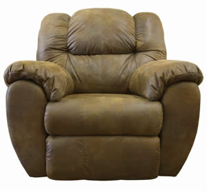best chair after neck surgery hanging ebay au sitting too much the science of chairs back pain health