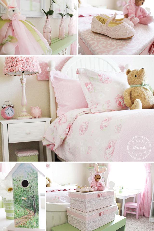 juliets-bedroom-15