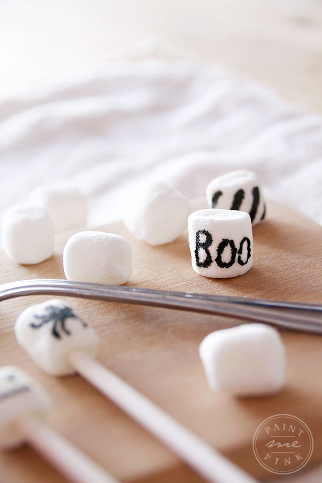 halloween-marshmallows-2