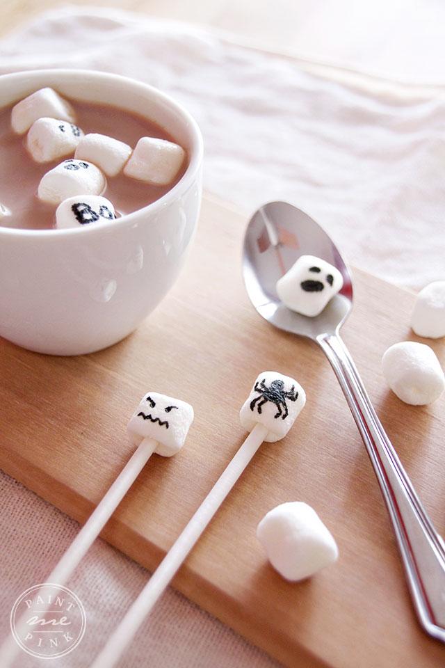 halloween-marshmallows-4