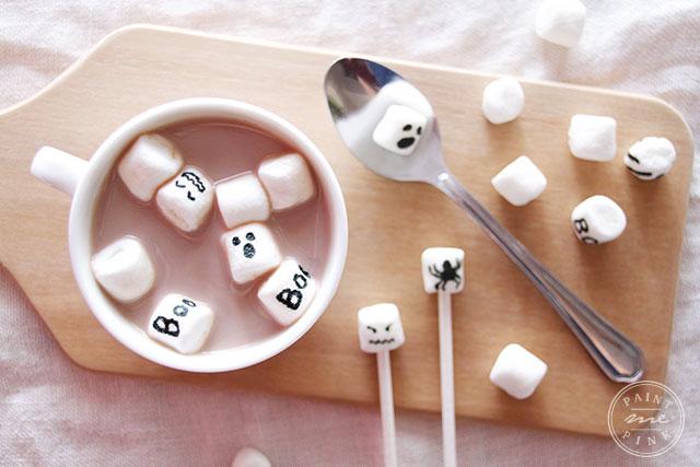 halloween-marshmallows-5