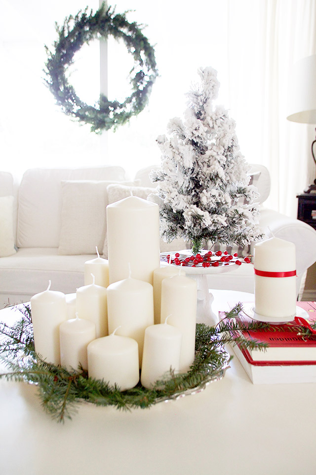2015-christmas-home-tour-21