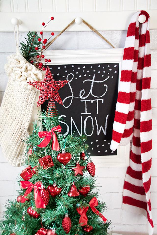 2015-christmas-home-tour-29
