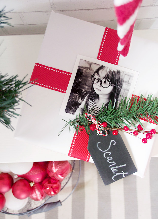 2015-christmas-home-tour-30