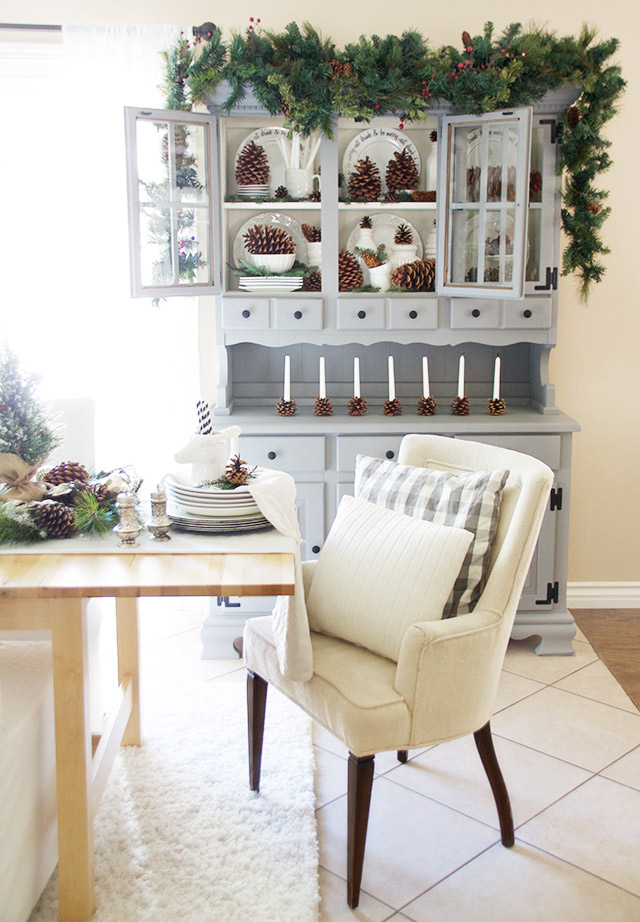 2015-christmas-home-tour-5