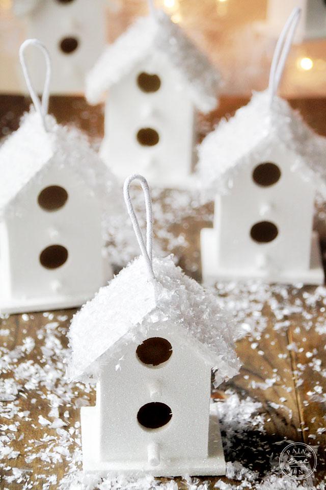 snowy-birdhouse-6