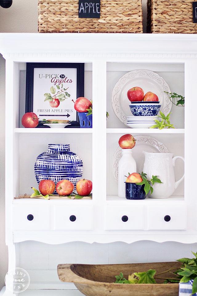 upick-apples-fall-printable-3