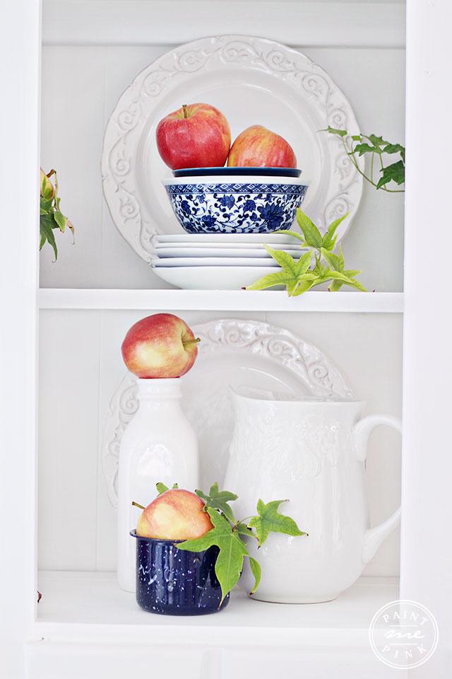 upick-apples-fall-printable-6