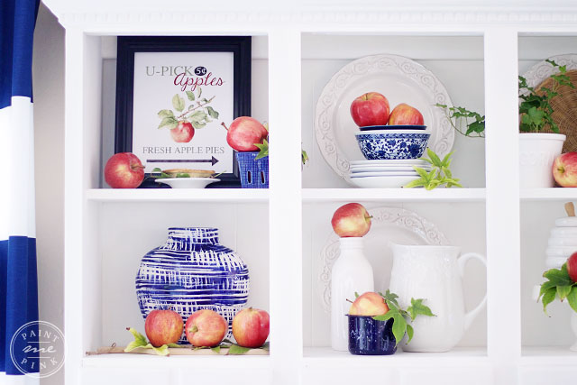 upink-apples-fall-printable-14