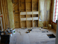 Kitchen Cabinets Renos: Refinish, Reface, Remodel & Renovate