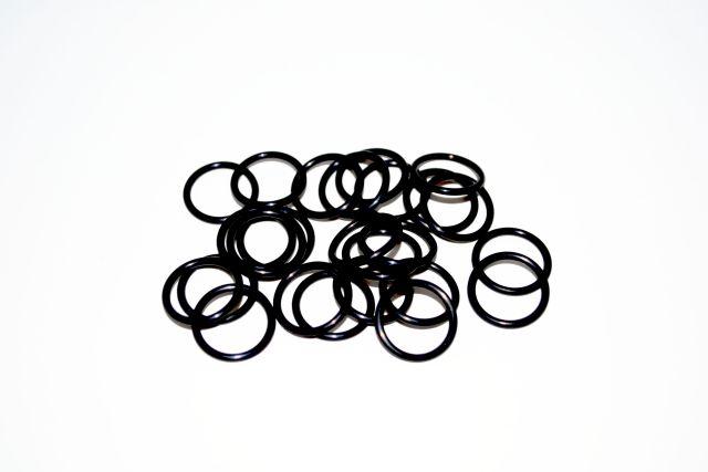Spyder O-Rings