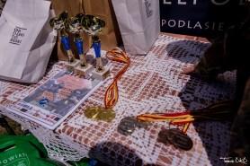 III Amatorski Turniej Paintballowy 0061