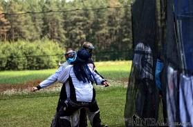 III Amatorski Turniej Paintballowy 0139