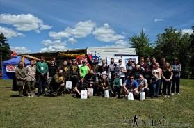 III Amatorski Turniej Paintballowy 0152