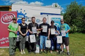 III Amatorski Turniej Paintballowy 0173