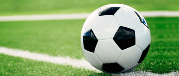 Football Pitches in Dubai  Sharjah  Sharjah Paintball Park