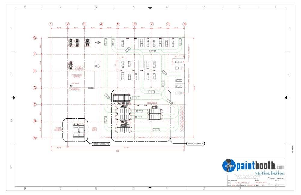 medium resolution of body shop wiring diagram wiring diagram blogpaint booth wiring diagram wiring diagram view body shop wiring