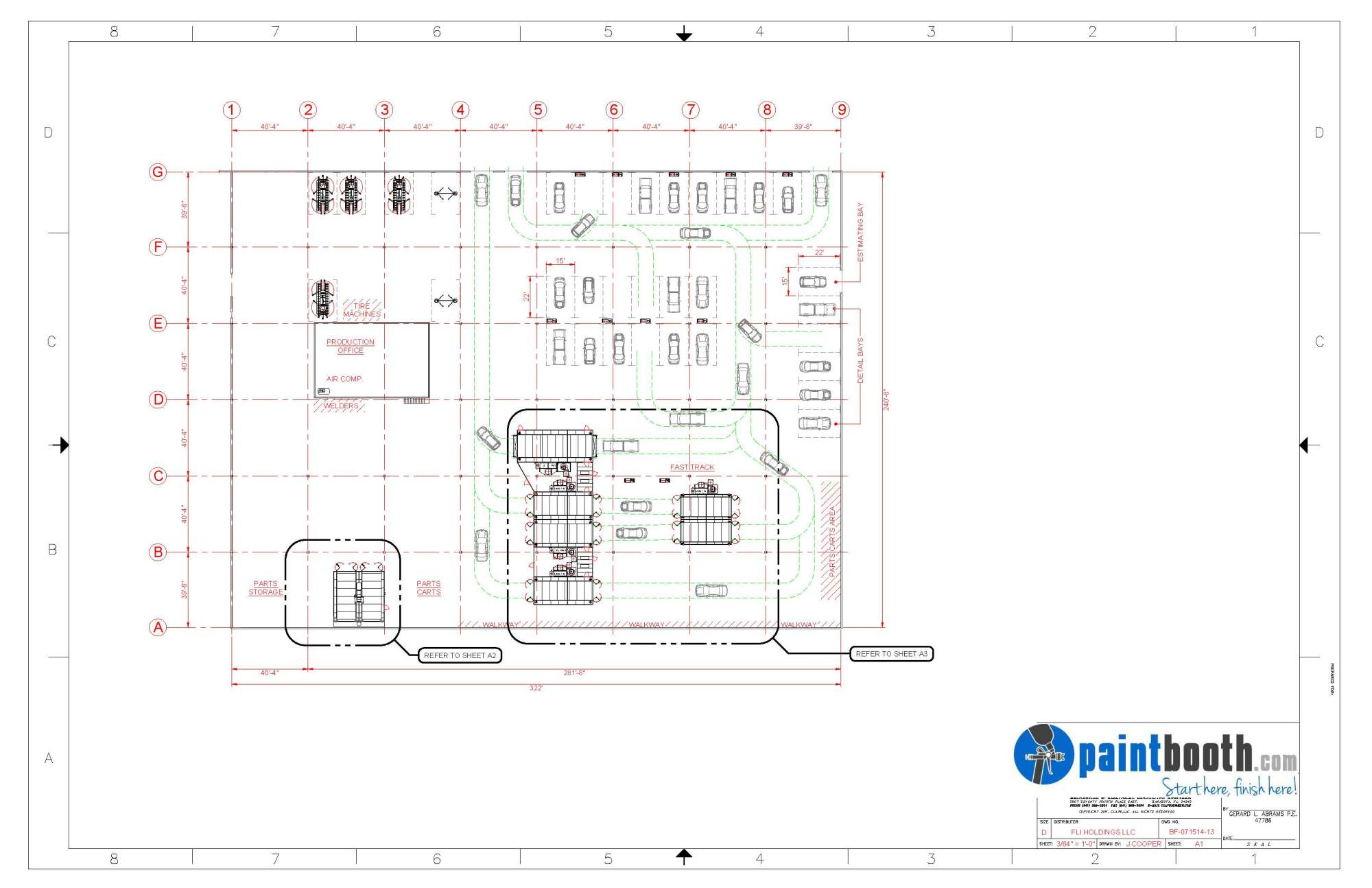 hight resolution of body shop wiring diagram wiring diagram blogpaint booth wiring diagram wiring diagram view body shop wiring