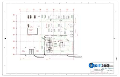 small resolution of body shop wiring diagram wiring diagram blogpaint booth wiring diagram wiring diagram view body shop wiring