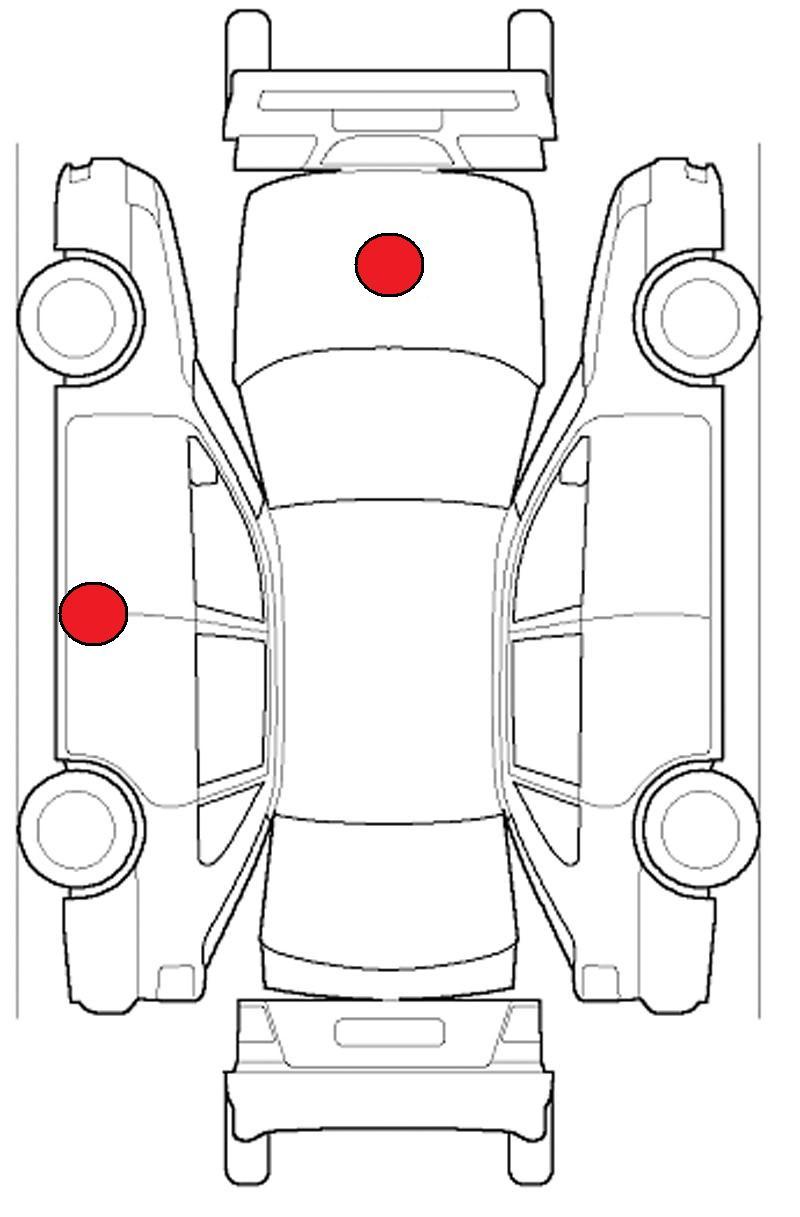 [DIAGRAM VF_9083] Jaguar Vehicle Diagram Full Version