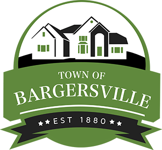 Bargersville Indiana