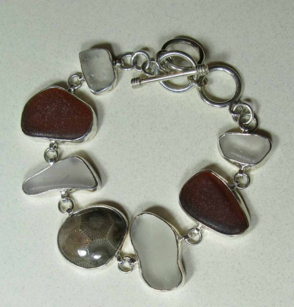 Gauthier Kevin - Michigan Stone Jewelry