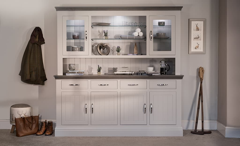 kitchen sideboards minnesota cabinets painted dressers