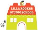 Lilla Rogers Studio School icon