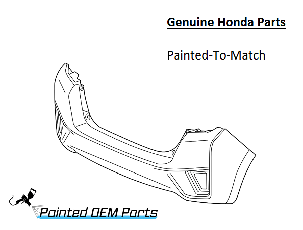 2015 Honda Fit Parts Diagram