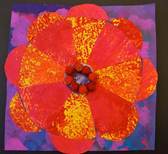 anna-maria-horner-flower_5105201198_o