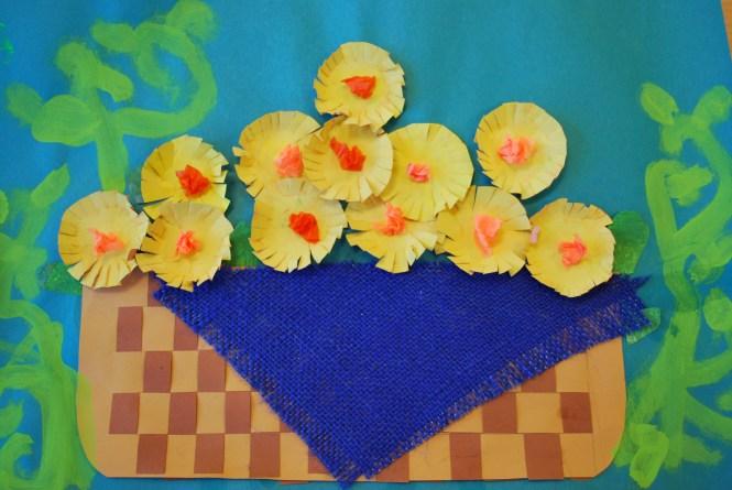 marigolds_5041816339_o