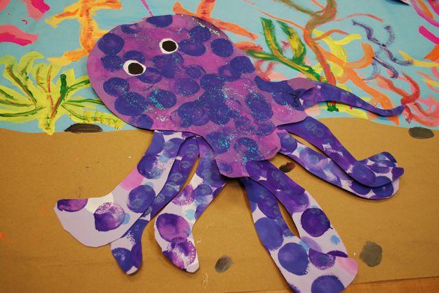 octopus_5456794389_o