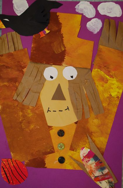 scarecrows_6237723701_o