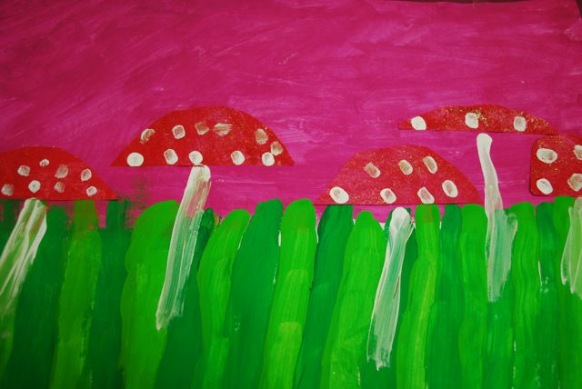 fairy-tale-mushrooms_6541020283_o