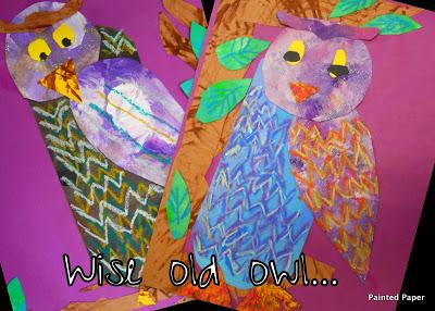 7-owls