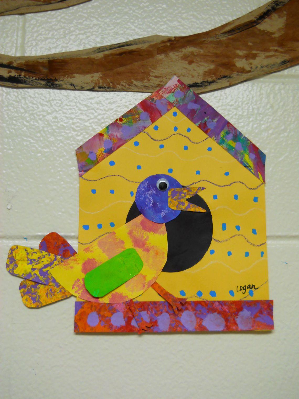 birds-of-a-feather_6909127779_o