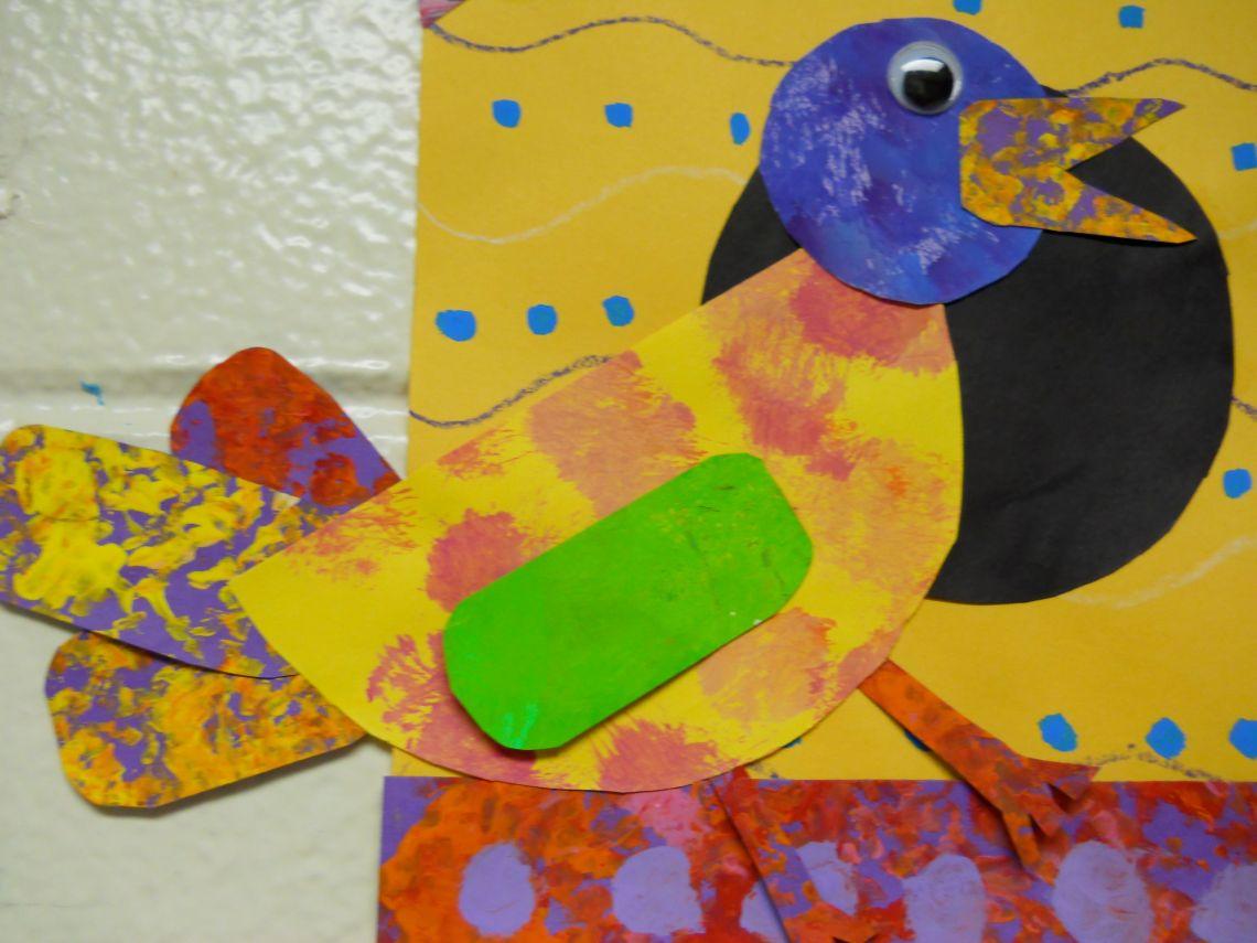 birds-of-a-feather_6909128211_o