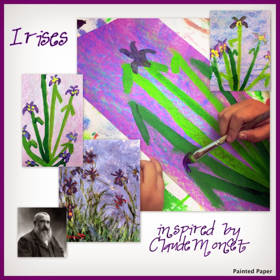 irises2-001