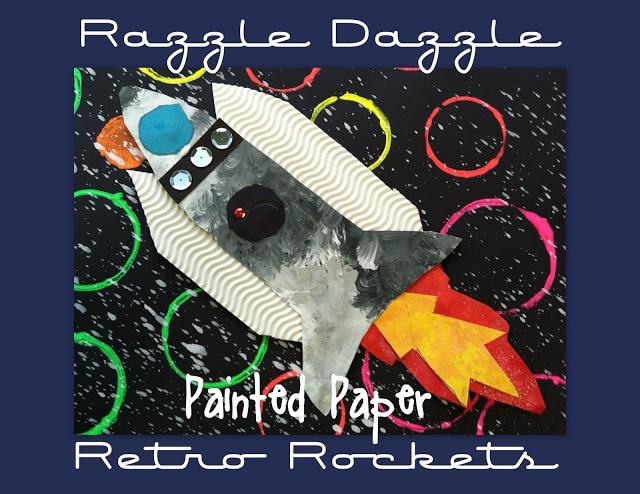 Retro Rockets1