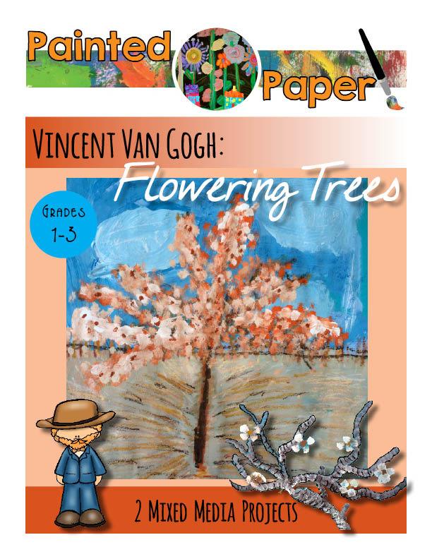 Van-2BGogh-2BFlowering-2BTrees-2Bcover