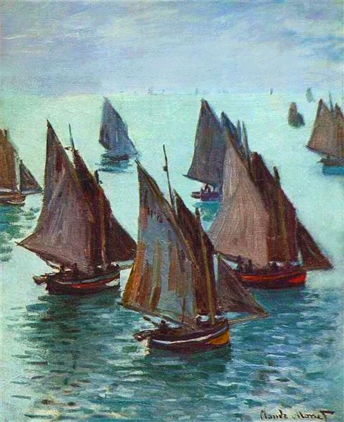Art Paint Supplies Hastings