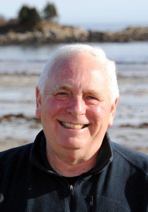Tom Alway