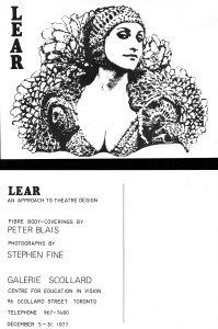 Lear Invite Crop